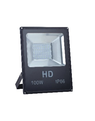 HQ-28503