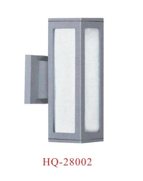 HQ-28002