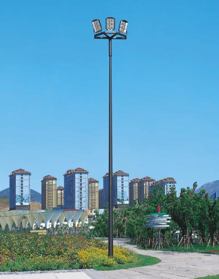 HQ-9303